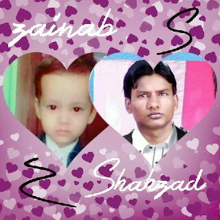 Mohd Shahz@d Ans@ri - Author on ShareChat: Funny, Romantic, Videos, Shayaris, Quotes