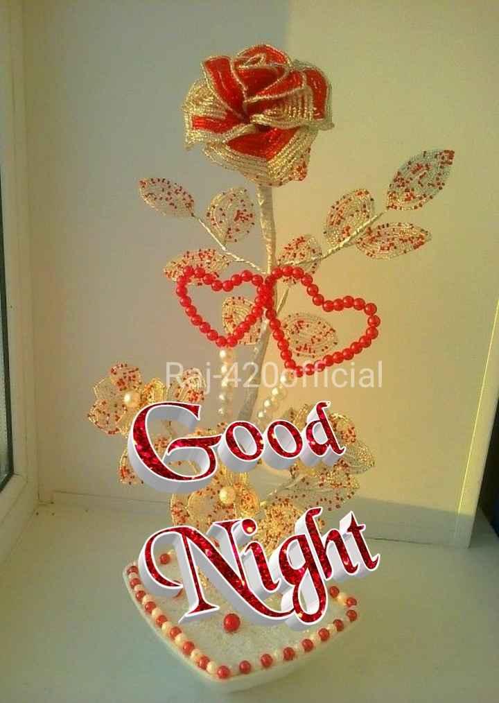 🌑শুভ রাত্রি - 4200 sficial Good Night - ShareChat