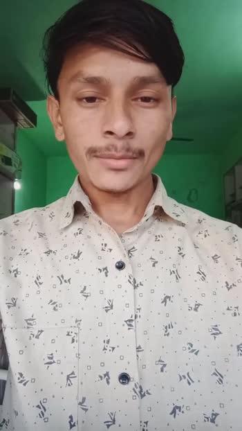 🎂 HBD: પ્રણવ મુખરજી - ShareChat