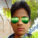 arvind shingh - Author on ShareChat: Funny, Romantic, Videos, Shayaris, Quotes
