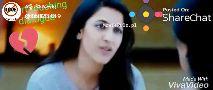 ఆడపిల్ల ..🙅 - ( out ) పోస్ట్ చేసినవారు ! ng Posted On : @ 3i6B1331449 jordans ShareChat MovieRulz . pl Made With VivaVideo ( 40 ) పోస్ట్ ప్రోసినప్రాథing Posted On : @ 3i681231049 wars to ShareChat MovieRulz . pl Made With VivaVideo - ShareChat