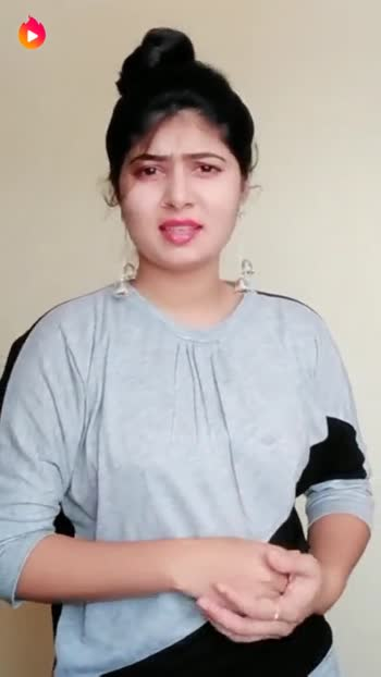 💑 इश्क़-मोहब्बत 💑 - Watch more amazing videos ! Download for free O Video - ShareChat