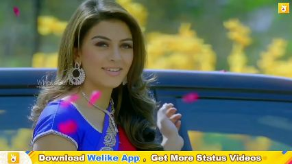 gujarati status Videos RD Chhote - ShareChat - Funny