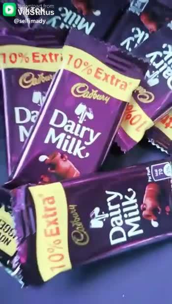 orasadha usurathan - Download from Swed Auk OKEO Mulk Download from Cadbury Perts tra Tik Tok @ selfimady - ShareChat