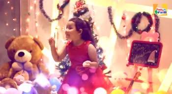🎅मेरी ख्रिसमस 🎄 - ShareChat