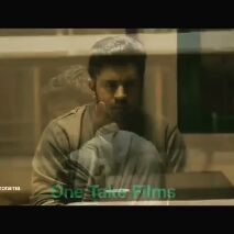 nivin pauly fans - norama One Take Films norama One Take Films - ShareChat