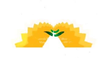 📠 📃 செய்தி - ShareChat