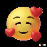 Emoji - ShareChat