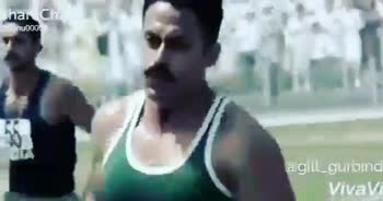 फ़िल्म ट्रेलर/ टिजर्स - ShareChat @ sonu00000 @ gill gurbind Viva ShareChat @ sonuശാവറയ @ gill _ gurbind VivaVi - ShareChat