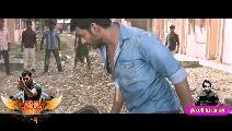 நடிகர் விஷால் பிறந்தநாள் - தனியவன் = purasun Cuts தனியவன் - - ShareChat