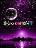 😴శుభరాత్రి - GOODNIGHT - ShareChat
