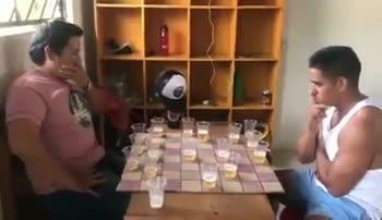 गेम्स - itucoGym LAZA KLUCOG - ShareChat