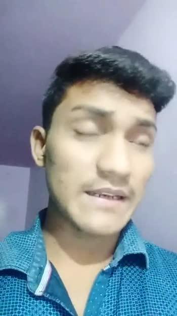 🎙️ ಸರ್ಕಾರೀ/ಖಾಸಗಿ ಶಾಲೆ - ShareChat