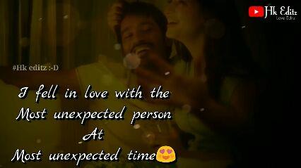 tamil beats - ► Hk Editz Love Editz # Hk editz : - D I Still fall in love with u Every Day ♡ Hk Editz Love Editz # Hk editz : - D Subscribe Hk Editz For more loveable videos . . . - ShareChat