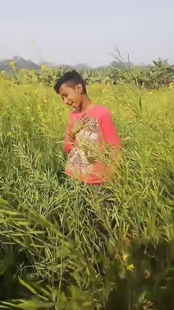 ভগ্নহৃদয় গান - ShareChat