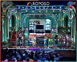 ಪಿ.ಬಿ.ಶ್ರೀನಿವಾಸ್ - ROPOSO ಕೂಡಲೇ ಡೌನ್ಲೋಡ್ ಮಾಡಿ ಕನ್ನಡ ROPOSO ಕೂಡ * ಡೌನ್ಲೋಡ್ ಮಾಡಿ ಕನ್ನಡ  - ShareChat