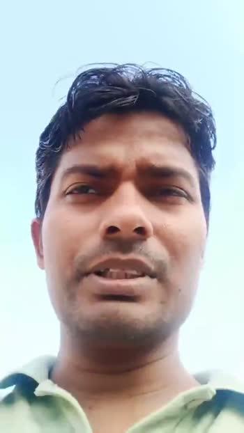 🇮🇳 जम्मू-कश्मीर की ख़बरें - ShareChat