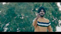adha pind by gurj sidhu new song 🔫 - ShareChat