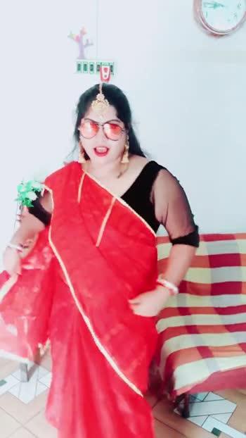 শ্বেয়াৰচাটৰ পঞ্চম বাৰ্ষিকী - ShareChat