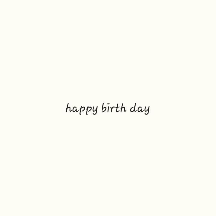 👬 राम लक्ष्मण - happy birth day - ShareChat