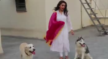 রঙ খেলা - Wishing Everyone , Happy & Safe Holi Mimi Chakraborty - ShareChat