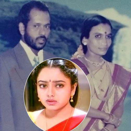 Sri lakshmi - Author on ShareChat: Funny, Romantic, Videos, Shayaris, Quotes