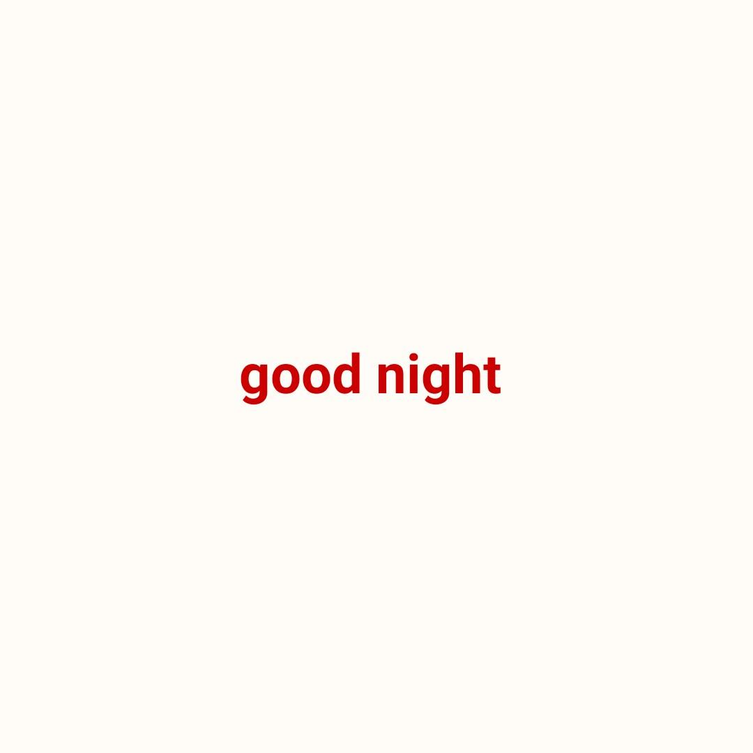 🙏 बोलो ॐ नमःशिवाय - good night - ShareChat
