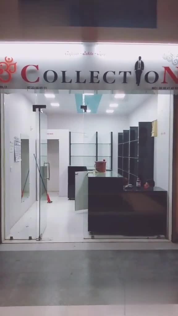 men's fashion - ShareChat