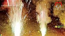 happy ದೀಪಾವಳಿ in advance... - LIKE & SHARE SUBSCRIBE SHIVU HAMPASAGAR SH CREATION - ShareChat