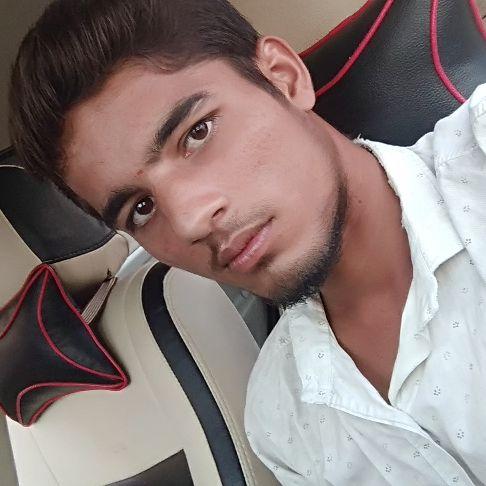 mahesh st and telugu dj - Author on ShareChat: Funny, Romantic, Videos, Shayaris, Quotes