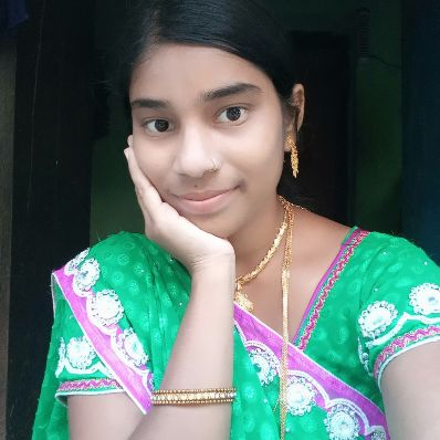 lucky.adt - Author on ShareChat: Funny, Romantic, Videos, Shayaris, Quotes