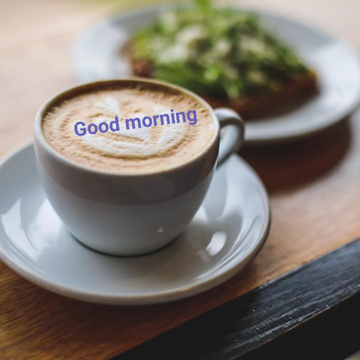 good mornig - Good morning - ShareChat