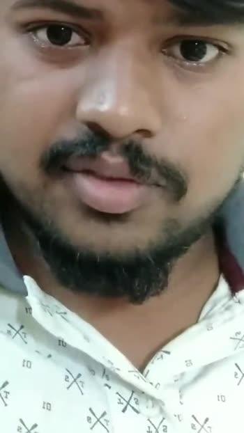 😁జార్జ్ రెడ్డి హీరోయిన్ ముస్కాన్ కి మీ ప్రశ్న?? - ShareChat