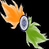l love india - ShareChat