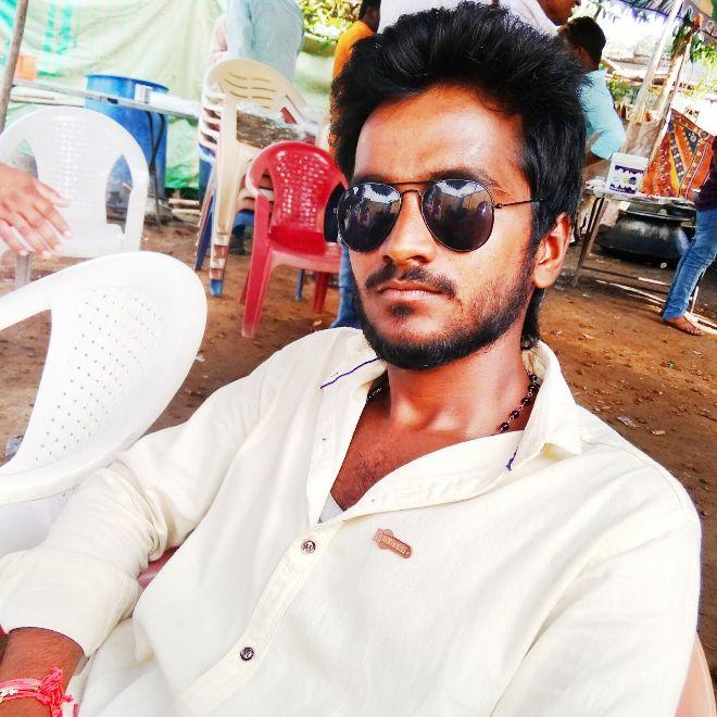 RAJKAMAR NANI - Author on ShareChat: Funny, Romantic, Videos, Shayaris, Quotes