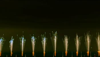 happy new year 2020 - ShareChat