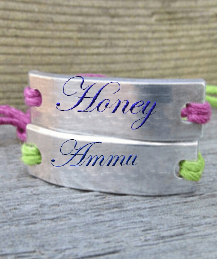 snehita - Honey Ammu - ShareChat