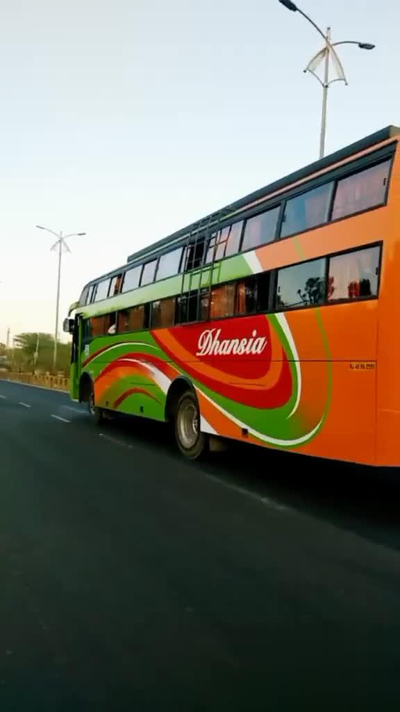 📢वर्ल्ड वॉइस डे - MANVEN Dhansia RAWATSAR NHILI LARE RJ 49P MAN VENERA Dhansia RAWATSAR Travels RJ 49 PA 0551 Video ID : 80750514692 - ShareChat