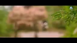 My best friend 🎵 song - marathi video song - 😍Pillu 😘💖 - ShareChat