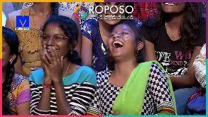 హైదరాబాద్ బాంబు పెళ్లుల తీర్పు - ROPOSO : ఇప్పుడే డౌన్లోడ్ చేయండి mallemnalat  - ShareChat