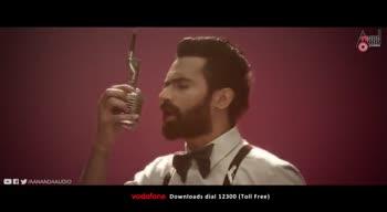 🎂ಲೂಸ್ ಮಾದ ಯೋಗಿ ಹುಟ್ಟುಹಬ್ಬ - DE AANANDAAUDIO BSNL Downloads dial 5670055 DAAANANDAAUDIO Idea LawDownloads dial 56700155 | | Free ) - ShareChat