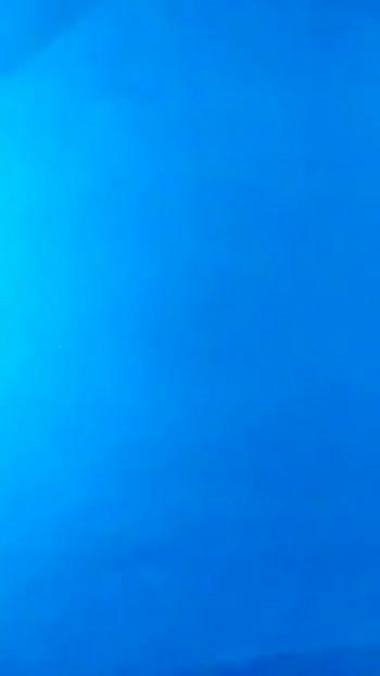 🛍పేపర్ బ్యాగ్ డే - ShareChat
