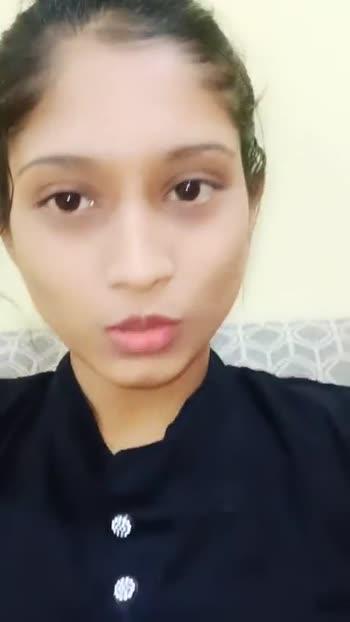 👧फास्ट फॉरवर्ड सुंदर मी होणार - ShareChat