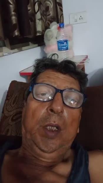 🎂 हैप्पी बर्थडे विराट कोहली - ShareChat
