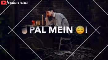 😰😣💞sad💞😰😣 - ShareChat