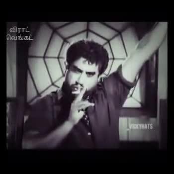 happy sunday guys🙋🙋 - விராட் | வெங்கட் VICKYHATS விராட் வெங்கட் VICKYHATS - ShareChat