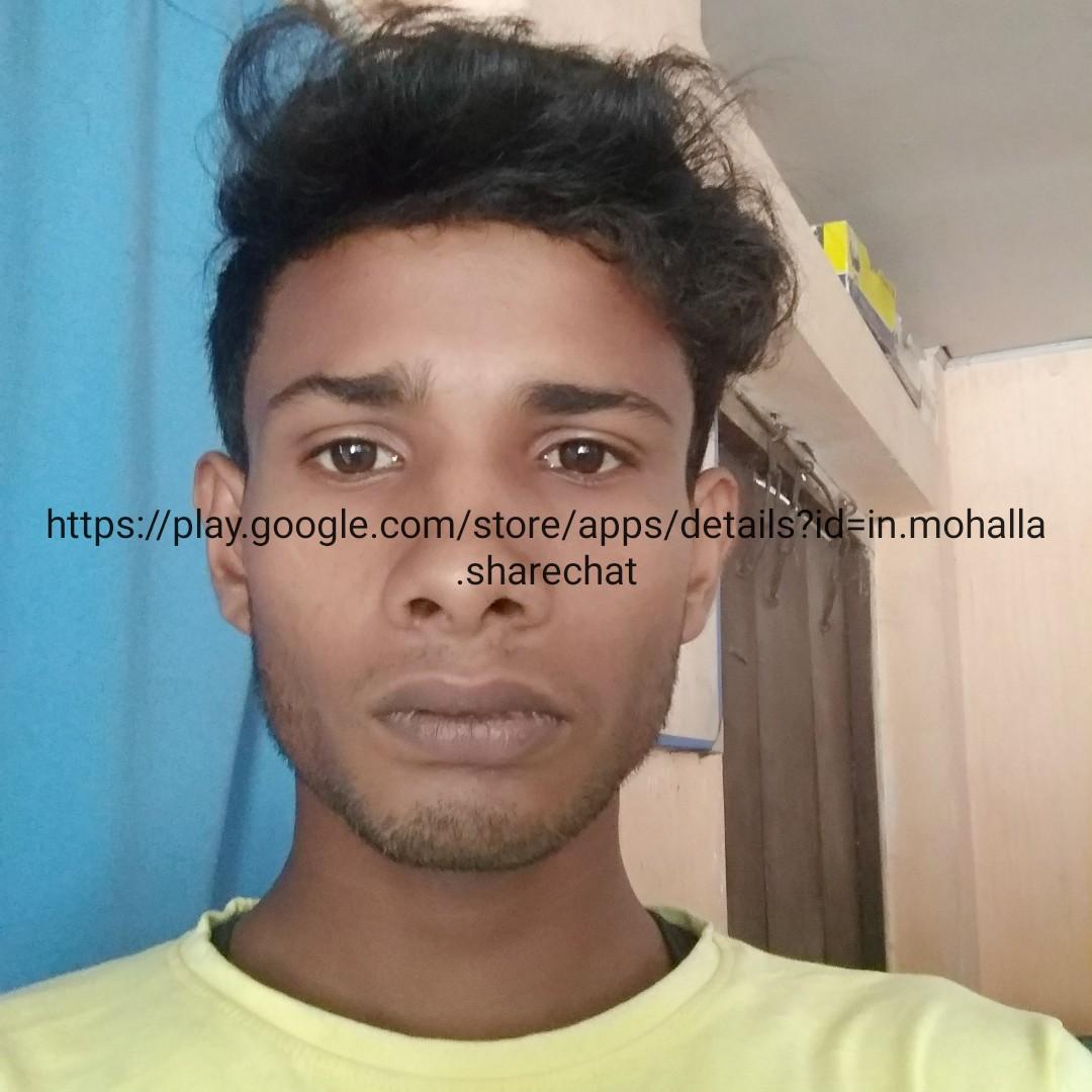 জামাইষষ্ঠীর পোশাক আশাক 👔👗 - https : / / play . google . com / store / apps / details ? id = in . mohalla . sharechat - ShareChat