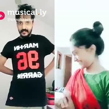 Farewell Yuvi - AS musical . l : In @ sanojkeappan musical . l @ sanojkeappan - ShareChat