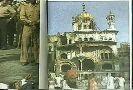 ਸ਼੍ਰੀ ਹਰਿਮੰਦਰ ਸਾਹਿਬ - ShareChat