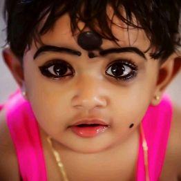 Sreenadh Sree - Author on ShareChat: Funny, Romantic, Videos, Shayaris, Quotes